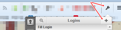 1Password funktioniert nicht / merkt sich Passwort nicht