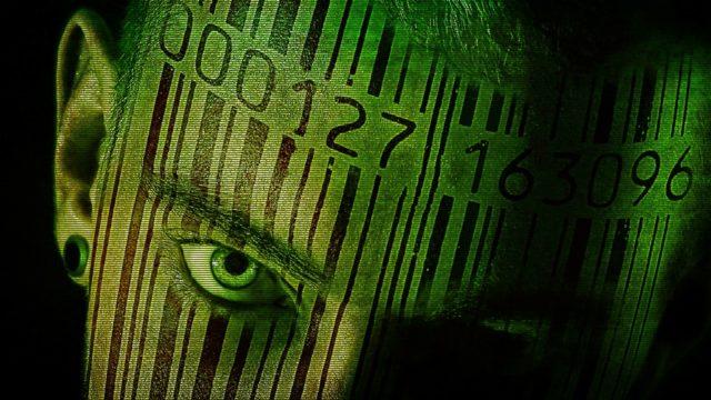 Ja, Sie sind mehr als ein paar Nummern. Aber in Sachen Identitätsdiebstahl sind Sie eben nicht mehr als ein paar Nummern… (Foto: CC0 Pexels)