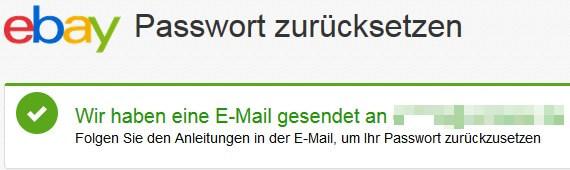 ebay-passwort-zuruecksetzen3