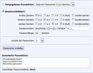 passwort-generator-online_gaijin-at