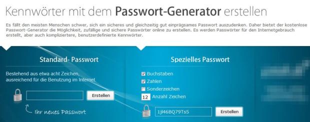 passwort-generator.eu